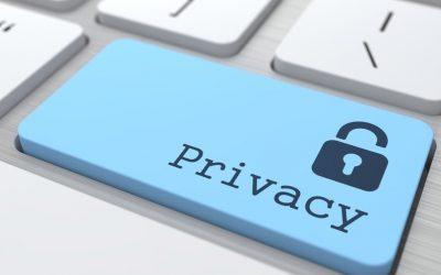 Privacy sportlink voor spelers onder de 16