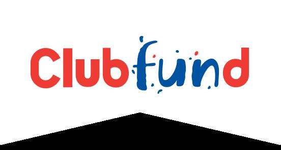 ClubFund actie Jumbo