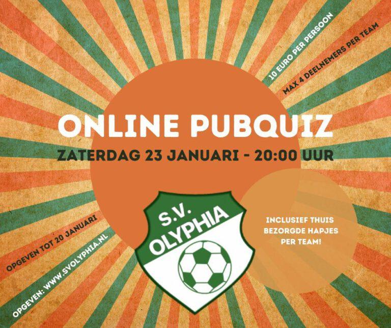 Onlinepubquiz